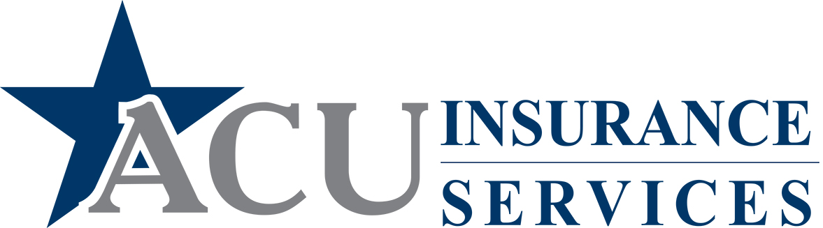 ACU_Insurance_Logo_blue_gray