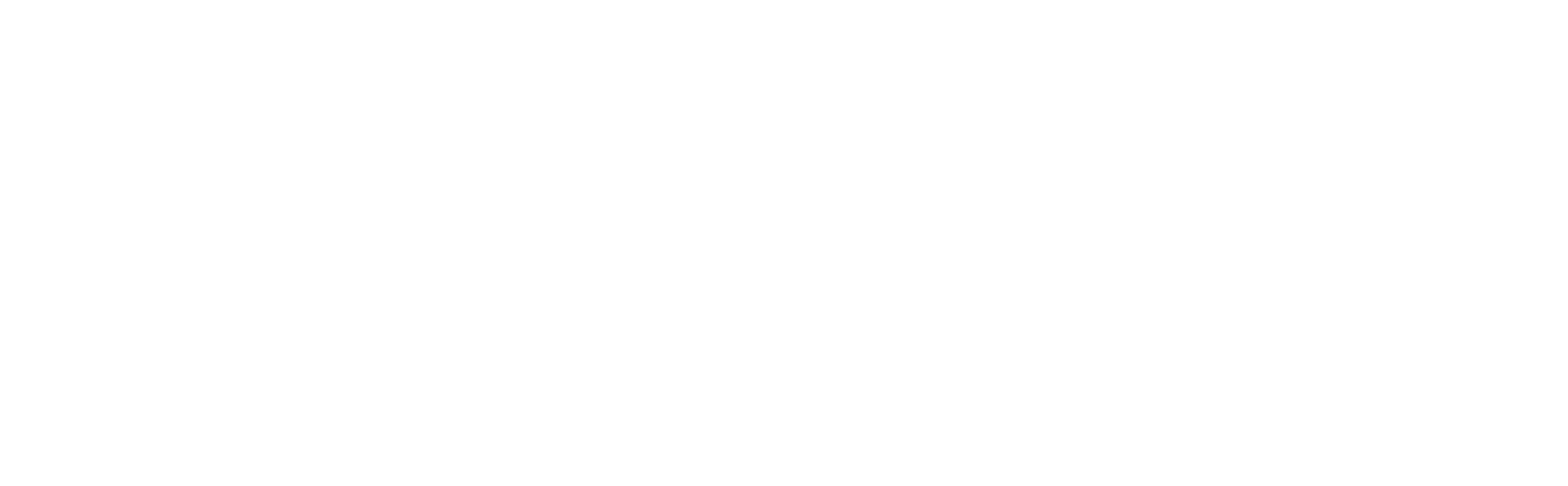 ACU Insurance Services