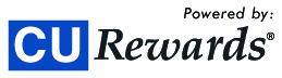Powered_by_CU_Rewards_logo