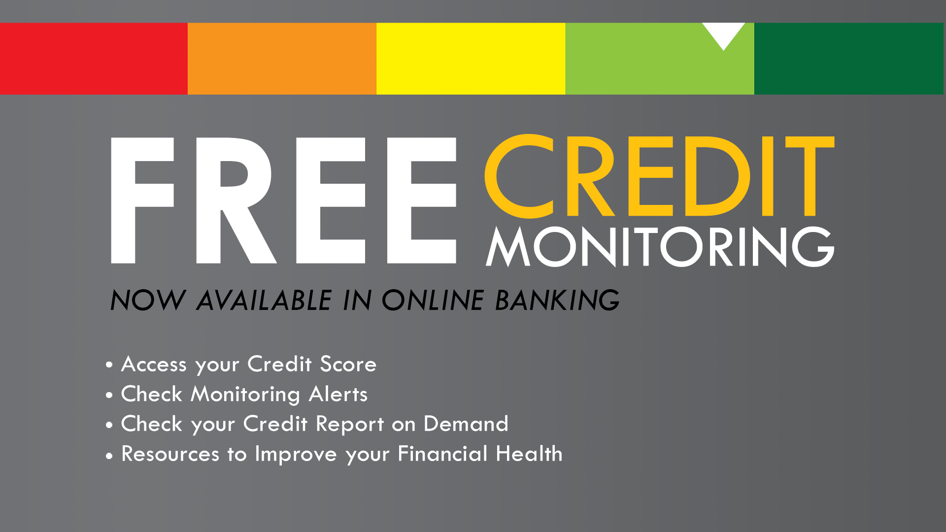 Savvy Money Credit Score 01 1920x1080