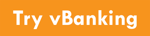 Try-vBanking-button