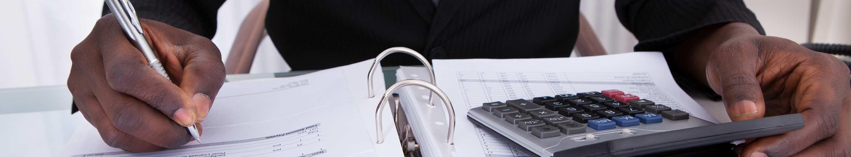 Mortgage Loan Calculator - Associated Credit Union of Texas